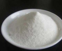 六安市工业葡萄糖